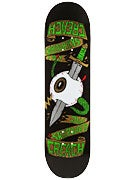 Creature Sacred Eye LTD Deck  8.3 x 31.8
