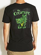 Creature Tavern T-Shirt