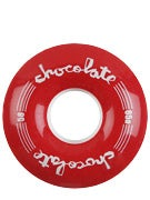 Chocolate Chunk Cruisers Wheels