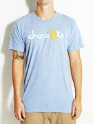 Chocolate Chunk LA Premium T-Shirt