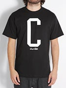 Chocolate League C T-Shirt