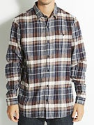 Comune CS Andy Flannel Shirt