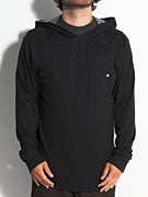 Comune Sawyer Hooded Knit