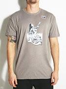 Consolidated La Sirena T-Shirt