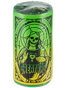 Creature Doom Curb Wax/Candle