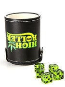 Creature High Roller Dice Set