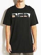Converse Cons K Anderson Spot T-Shirt