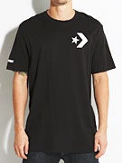 Converse Star Chevron T-Shirt