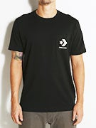 Converse Stacked Star Chevron T-Shirt