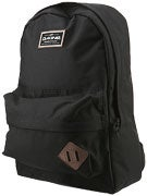 Dakine 365 21L Backpack Black