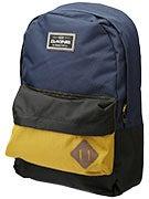 Dakine 365 21L Backpack Darwin