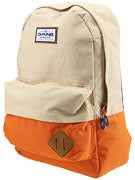 Dakine 365 21L Backpack Dune