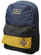 Dakine 365 21L Backpack Darwin
