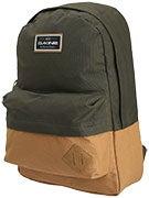 Dakine 365 21L Backpack Field