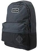 Dakine 365 21L Backpack Tabor