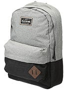 Dakine 365 21L Backpack Sellwood