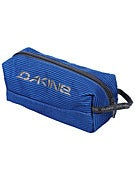 Dakine Accessory Case  Blue Stripes