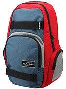 Dakine Atlas Backpack Alberta
