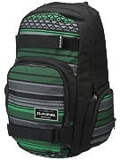 Dakine Atlas Backpack Verde