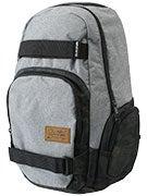 Dakine Atlas Backpack Glisan
