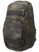 Dakine Atlas Backpack Marker Camo
