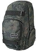 Dakine Atlas Backpack Peat Camo