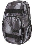 Dakine Atlas Backpack Smolder