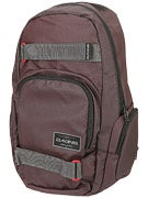 Dakine Atlas Backpack Switch