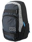 Dakine Atlas Backpack Tabor