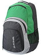 Dakine Campus LG Backpack Augusta