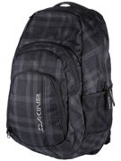 Dakine Campus LG Backpack Northwest