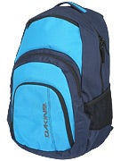 Dakine Campus LG Backpack Blues