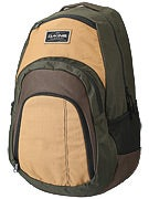 Dakine Campus LG Backpack Field