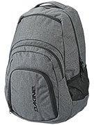 Dakine Campus LG Backpack Carbon