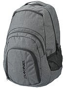 Dakine Campus LG Backpack Carbon