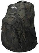 Dakine Campus LG Backpack Marker Camo