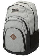 Dakine Campus LG Backpack Sellwood