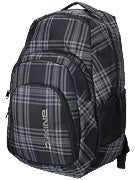 Dakine Campus LG Backpack Columbia