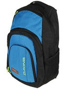 Dakine Campus LG Backpack Pacific