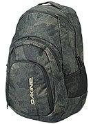 Dakine Campus LG Backpack Peat Camo