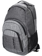Dakine Campus LG Backpack Pewter