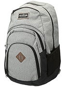 Dakine Campus LG Backpack Sellwood