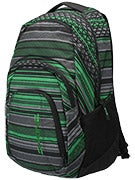 Dakine Campus LG Backpack Verde