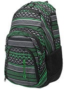 Dakine Campus SM Backpack Verde