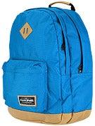 Dakine Detail Backpack Blue