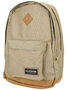 Dakine Detail Backpack Taiga