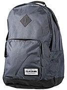 Dakine Detail Backpack Charcoal