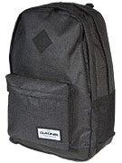 Dakine Detail Backpack Denim