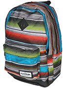 Dakine Detail Backpack Palapa