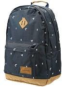 Dakine Detail Backpack Sportsman